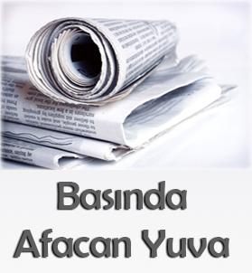 basinda_afacan
