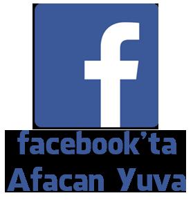 facebook_afacan