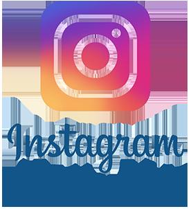 instagram_afacan