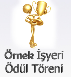 ornek_isyeri_afacan